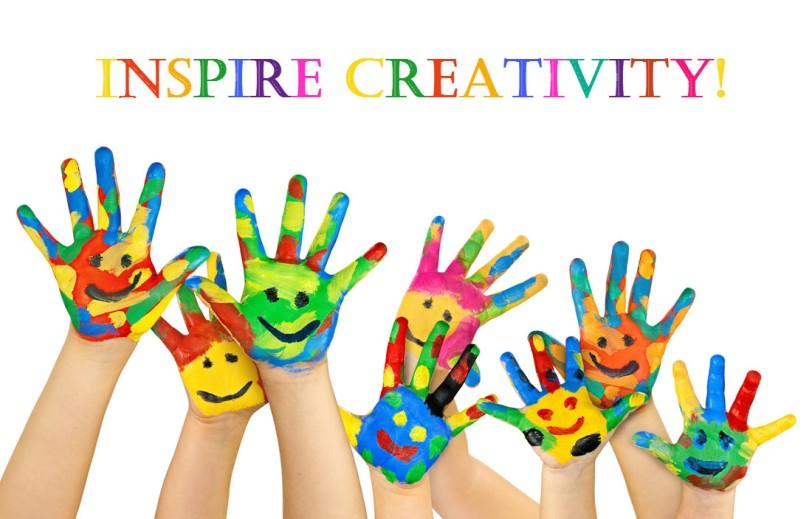inspire-creativity-orlando-espinosa