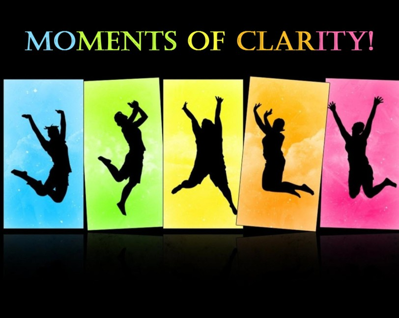 moments-of-clarity-orlando-espinosa