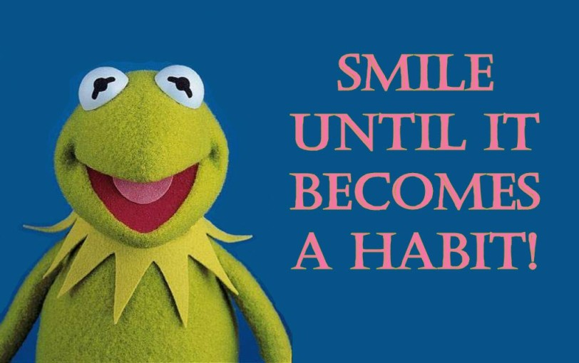 smile-until-orlando-espinosa-kermit