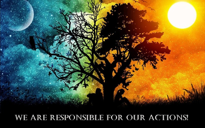 we-are-responsible-orlando-espinosa