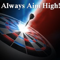 Always Aim