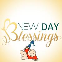 New Blessing