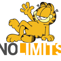 Without Any Limits