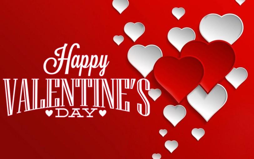 Happy Valentine\'s Day 2018 | Orlando Espinosa
