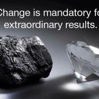 Make Necessary Changes