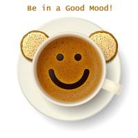A Good Mood