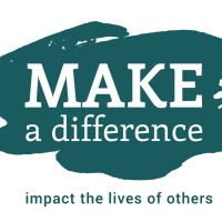 Impact the Lives of Others