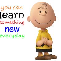 Learn Daily
