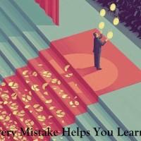 Every Mistake