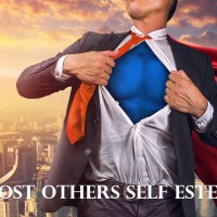 Boost Others Self Esteem