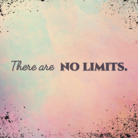 The Only Limitations