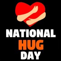 National Hug Day 2020