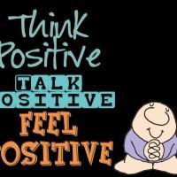 Talk Positive