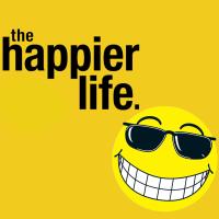 A Happier Life