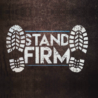 Always Stand Firm
