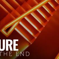Failure Isn't The End