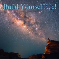 Build Yourself Up