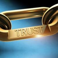 Let Trust Lead