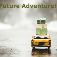 Future Adventure