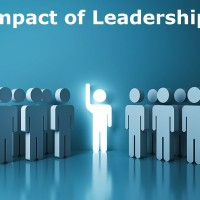 Impact of Leadership