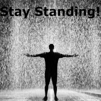 Stay Standing